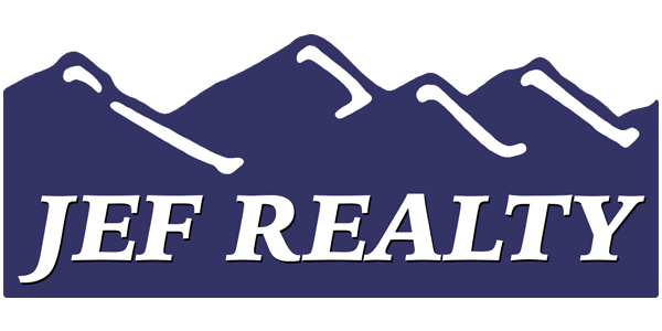 JEF Realty